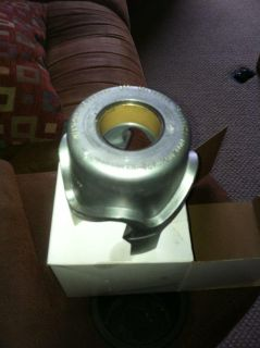 Sell Ski Doo Cam Assembly Clutch Summit Part # 417127133 motorcycle in Morgan, Utah, US, for US $50.00