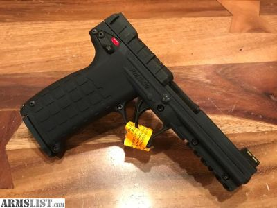For Sale: Keltec PMR-30 NIB .22 mag