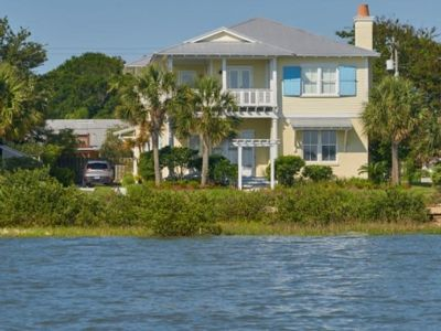 House for Sale in Saint Augustine, Florida, Ref# 200775710