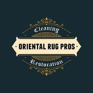 Wilmette Oriental Rug Pros
