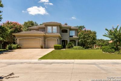 $1,200, 4br, Custom built 4-bed 4-bath home in the exclusive, gated Sonterra community, The Woods. Gaurded 247 w
