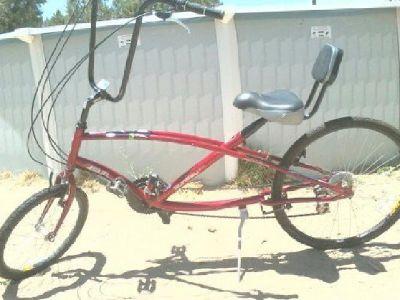 $200 Bike