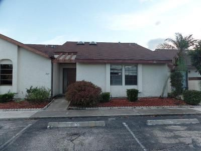 3 Bed 2 Bath Foreclosure Property in Port Saint Lucie, FL 34953 - SW Sterret Cir