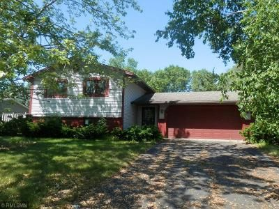 2 Bed 1 Bath Foreclosure Property in Minneapolis, MN 55445 - Wyoming Ave N