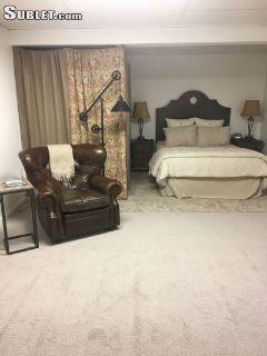 $600 studio in Boone County