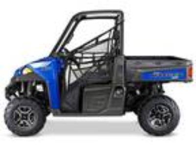 2014 Polaris Ranger XP 900 EPS LE