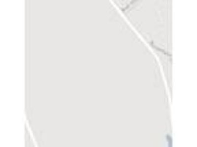 Land for Sale by owner in Palm Coast, FL