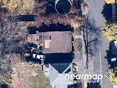 Foreclosure Property in Bergenfield, NJ 07621 - View St