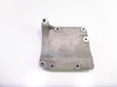 Find 09 Jaguar XK A/C AC Compressor Mount Bracket 2W93-190624-AA motorcycle in Odessa, Florida, United States, for US $23.00