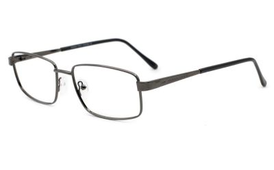 1 hour eyeglasses prescription glasses San Gabriel