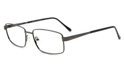 1 hour eyeglasses prescription glasses