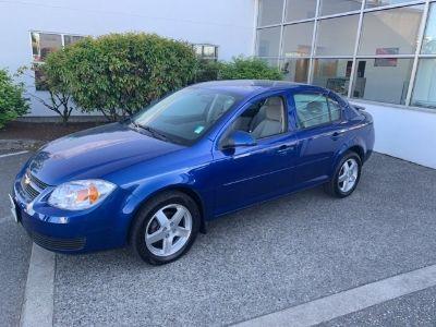 2006 Chevrolet Cobalt LT (Arrival Blue Metallic)
