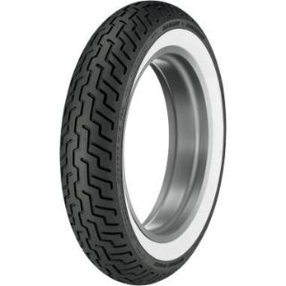 Buy Harley Davidson Series Dunlop D402 MU85B16 77H, WWW, rear tire motorcycle in Downingtown, Pennsylvania, US, for US $278.95