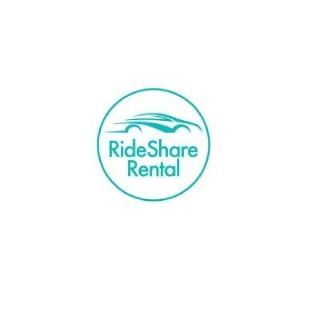 RideShare Car Rental Serivce for Uber & Lyft in California.