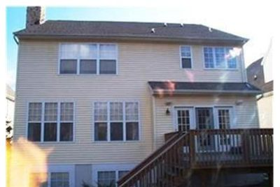 Pet Friendly 3+2.50 House in Phoenixville. Washer/Dryer Hookups!