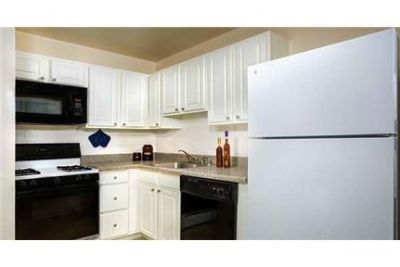 Apartment for rent in Maryland City.