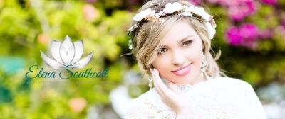 Onsite Wedding Hair and Makeup Artist in Key West, USA