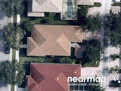 3 Bed 2.0 Bath Preforeclosure Property in Jupiter, FL 33458 - Rockingham Rd