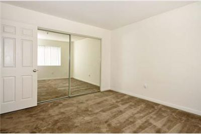 Clean, quiet and comfortable living awaits apartments. Carport parking!