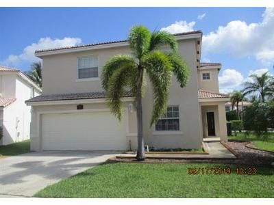 4 Bed 3 Bath Foreclosure Property in Hollywood, FL 33025 - SW 105th Ave