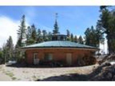 Cloudcroft Real Estate Home for Sale. $299,900 3bd/Two BA. - Bob Eslinger of