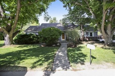 $3500 4 single-family home in Larimer (Fort Collins)