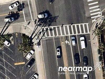 Preforeclosure Property in Rancho Palos Verdes, CA 90275 - S Western Ave