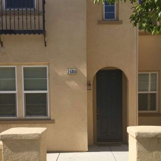 3 Bedroom 2.5 Bathroom Two Story Condo for Rent in Lake Elsinore