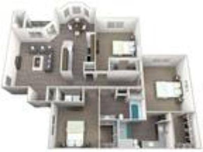 Westlake Residential - Somerville