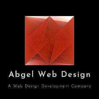 Abgel Web Design