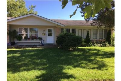 Single family home in Elk Grove