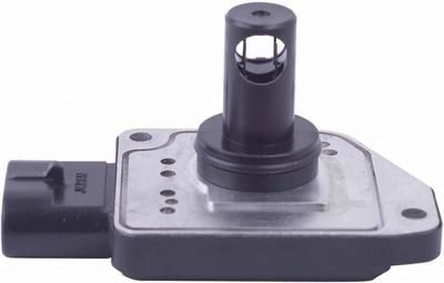 Sell ACDELCO PROFESSIONAL 213-3864 Mass Air Flow Sensor motorcycle in Saint Paul, Minnesota, US, for US $160.05