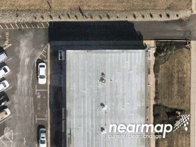 1 Bed 1 Bath Foreclosure Property in Rumson, NJ 07760 - Ocean Ave Unit A10