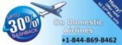 Book cheap flights online call now: +-