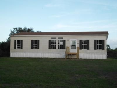 Foreclosure - N Arboleda St, Clewiston FL 33440