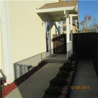 $2,195, 1411 Sq. ft., 450 Almontree Circle - Ph. 925-351-9207