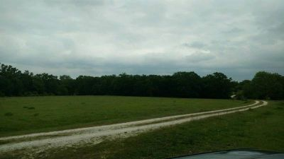 0 Fm 3371 Rd Groesbeck, Calling all who want land at an