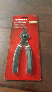"""8"""" Combination Snap Ring Pliers"""