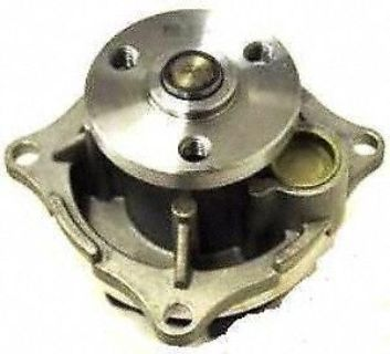Find NEW!! Bortek 20233 Engine Water Pump motorcycle in Sherwood, Arkansas, United States, for US $28.95