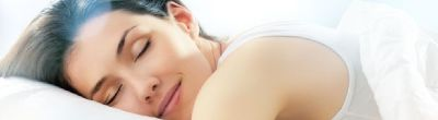Dental Anxiety and Sedation Dentistry in Garland