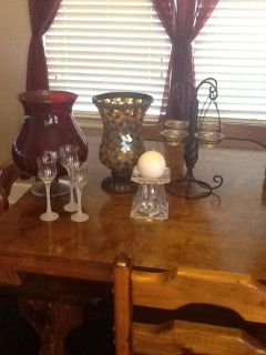 PartyLite Products **REDUCED**
