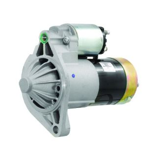 Purchase Starter Motor-New Remy 99415 fits 99-01 Jeep Cherokee 4.0L-L6 motorcycle in Azusa, California, United States, for US $138.90