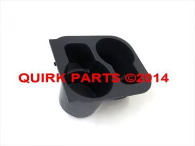Purchase 2005-2012 Nissan Pathfinder Front Center Console Plastic Cup Holder Tray OEM NEW motorcycle in Braintree, Massachusetts, United States, for US $41.88