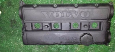 Find Volvo Penta AQ171 DOHC Valve Cover AQ 171 A C 251A 251B motorcycle in North Port, Florida, United States, for US $45.00