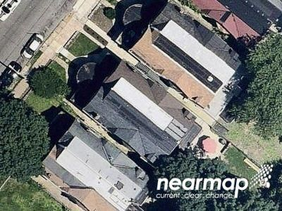 Foreclosure Property in Philadelphia, PA 19144 - W Penn St
