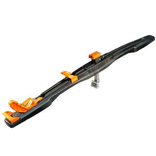 Buy Superclamp Front Snowmobile Trailer Tie-Down System Bowdrik 1000-SC-FRONT motorcycle in West Bend, Wisconsin, United States, for US $198.99
