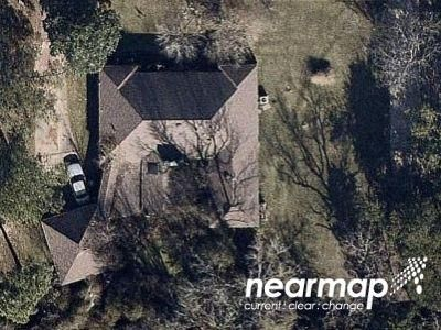 Preforeclosure Property in Houston, TX 77013 - Oak Brook Dr