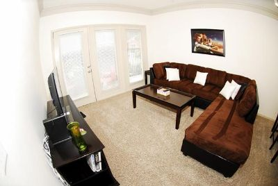 1br, fully furnished beautiful midtown apartment midtown