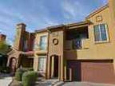 3 BR In Chandler W Washer Dryer