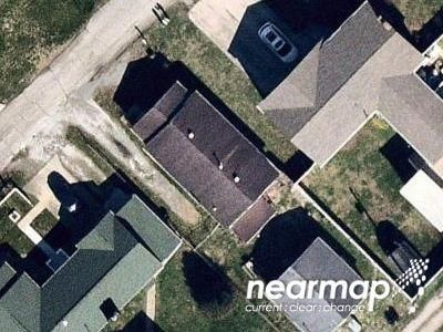 Preforeclosure Property in Worthington, KY 41183 - 3rd Ave